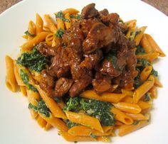 Although I tremendously enjoy Philippine style adobo served the traditional way with steamed rice, I enjoy my adobo even more with pasta and creamed spinach. Served seperate, then all mixed to… Chicken Heart And Gizzard Recipe, Asian Recipes, Healthy Recipes, Ethnic Recipes, Southern Chicken Salads, Chicken Gizzards, Meat Salad, Hearts, Culture