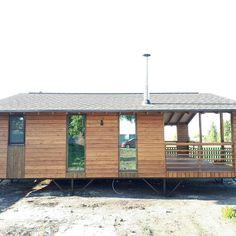 Outdoor Decor, Home Decor, Homemade Home Decor, Interior Design, Home Interiors, Decoration Home, Home Decoration, Home Improvement