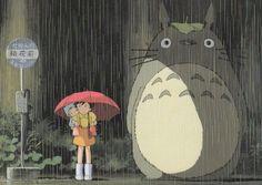 Crítica | Meu Amigo Totoro [Aniversário de 25 anos]
