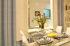 Decorating A Small Space Nice Design With Small Space Big Decoration (6) On Uncategorized