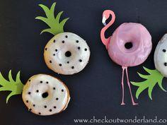 donut4_DSC_0027