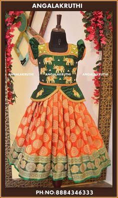 Angalakruthi-Custom designer boutique in Bangalore We.