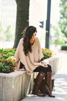 how to wear shawl with dress? #shawl #dress
