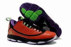 hot sale online 33a57 fb447 Buy Jordan AE Bright Crimson Electric Green-Black-Violet Pop from Reliable Jordan  AE Bright Crimson Electric Green-Black-Violet Pop suppliers.