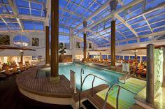 #CelebrityInfinity #swimmingpool #celebritycruises #Pool #Pooldeck #Poollandschaft #Kreuzfahrtschiff #cruise #Kreuzfahrt #Kreuzfahrtberater #Urlaub #Reise #Schiffsreise #travel #vacation