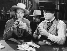 Image result for Ward Bond And John Wayne