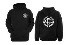 Cameron dallas Hoodie twoside – newgraphictees #hoodie #clothing #unisexadultclothing #hoodies #grapicshirt #fashion #funnyshirt