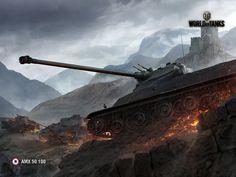 20 Best World Of Tanks Images Tank Wallpaper Video Games World