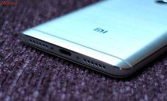 Xiaomi deve lançar o Mi 6 em abril, com Snapdragon 821 [Rumor]