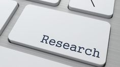 The scope of foundational research is across an entire industry, market, category or consumer group and includes broader understanding. Here are three arguments for supporting this research as an investment.