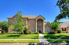 South Arlington  Arlington, TX 76001