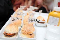 EVENTO DHUIF & DIOR - Marina Borges e Rosangela Lyra mostram apresentam a BABY DIOR  exclusiva para Dhuif no Brasil  www.dhuif.com.br