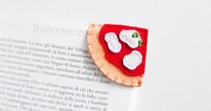 13 of the Most Awesome Bookmarks on Etsy