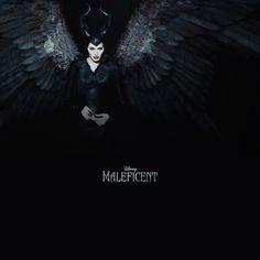 Maleficent 2014 | maleficent ipad3 wallpaper Maleficent Movie (2014) HD, iPad & iPhone ...