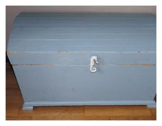 Duplo chest Project Nursery, Neutral Colors, Toy Chest, Storage Chest, Projects, Furniture, Home Decor, Log Projects, Blue Prints