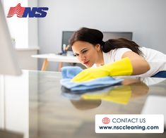 Our office cleaning services include: office furniture, desk, office chair, keyboards, windows, computer monitor, And more.   Specialized services, customized to your needs call at: 📲 (832) 607 - 1117 for free estimates  #HoustonJanitorialCleaning www.nsccleaning.com #Houston Office Cleaning Services, Commercial Cleaning Services, Professional Cleaning Services, Construction Cleaning, New Construction, Desk Office, Office Furniture, Janitorial Cleaning Services, West University