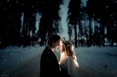 Свадебный фотограф Пётр Гатыло (AnnaPeter). Фотография от 16.02.2015