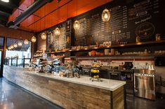 Pitchoun! Is Downtown LA's New Mecca for Fancy French Breads and Pastries - Eater LA