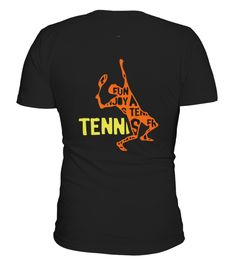 # Best Limited Edition TENNIS Swing back Shirt .  tee Limited Edition TENNIS Swing-back Original Design.tee shirt Limited Edition TENNIS Swing-back is back . HOW TO ORDER:1. Select the style and color you want:2. Click Reserve it now3. Select size and quantity4. Enter shipping and billing information5. Done! Simple as that!TIPS: Buy 2 or more to save shipping cost!This is printable if you purchase only one piece. so dont worry, you will get yours.