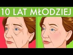 Face Massage, Lower Belly, Fitness Planner, Healthy Beauty, Hair Beauty, Family Guy, Workout, How To Plan, Youtube