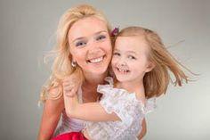 16 Best Single Parent Benefits images in 2013   Single