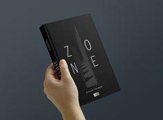 Florent Zunino | Zone