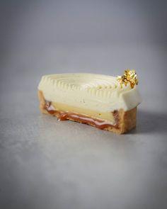 Vanilime #vanilla #lime #hazelnut #caramel #pastry #chef #cheflife #choc #chocolate #fresh #martindiez #instago #instagood #create #share #chic .