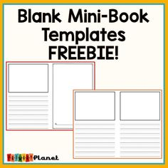 @hilarygard posted to Instagram: Fun Freebie for your writing center! Just tap the link in my bio to grab it! #freebies #tpt #primaryplanet #iteachtoo #teachersofig #teachersofinstagram #engagingteachers#teachersofinstagram #writingcenter #primaryplanet