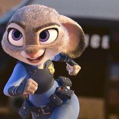 "Walt Disney Animation Studios' ""Zootopia,"" a comedy-adventure opens in theaters on March Disney Films, Disney And Dreamworks, Disney Cartoons, Disney Art, Disney Pixar, Disney Magic, Zootopia Movie, Zootopia 2016, Zootopia"