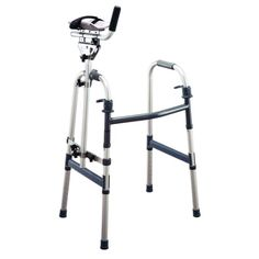 Platform Attachment For Walkers -- Find similar products by clicking the VISIT button