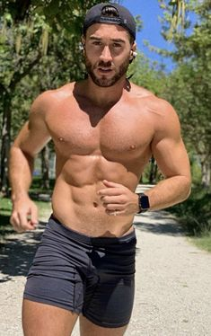 Nick Jonas, Body Inspiration, Sport Man, Eat Right, Attractive Men, Good Looking Men, Male Body, Mens Fitness, Sexy Men