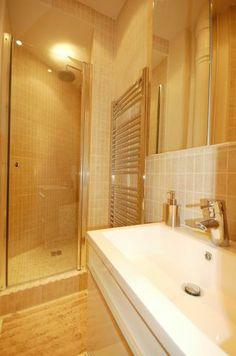 Bath Paris Apartments, Old Building, Classic Beauty, Eve, Bathtub, Tower, Standing Bath, Bath Tub, Computer Case