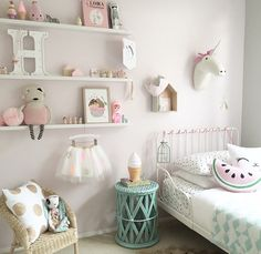 Love this gorgeous room with out fruity friend!