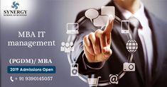 Business Offer, Business Education, Global Business, Business School, It Management, Technology Management, Social Research, Curriculum Design, International University