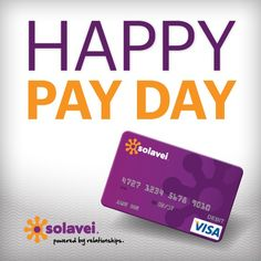$10Million paid to members in just 8 months. www.solavei.com/newlife