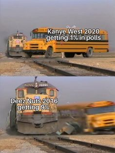 Your weekly dose of the freshest #dank memes has arrived! #memes #lol #funny #dank Kanye West, Ben Meme, Karate Kyokushin, Dankest Memes, Jokes, True Memes, True Quotes, Minecraft Memes, Wattpad