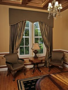 Cornice Design, Pictures, Remodel, Decor and Ideas - page 24