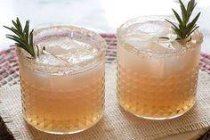 Felejtsd el a citromos vizet! Ez az új csodalé jobban fogyaszt, mint bármi!