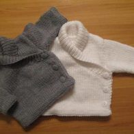 free child knitting patterns uk free child knitting patterns cardigans patons child knitting patterns free obtain free fashionable child knitting patterns free child knitting patterns eight ply free simple child knitting patterns for freshmen Crochet Baby Cardigan Free Pattern, Baby Boy Knitting Patterns Free, Baby Hats Knitting, Baby Patterns, Baby Boy Cardigan, Cardigan Bebe, Knitted Baby Cardigan, Baby Boy Jackets, Pull Bebe