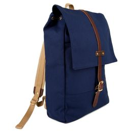 8887c6306a29 The 11 best backpacks images on Pinterest