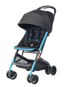 Taking a family trip? Take the GB Qbit LTE! The GB Qbit LTE Lightweight Stroller is the ultimate Travel Stroller. Sleek, small, and sturdy the Qbit LTE packs up small . Travel Systems For Baby, Travel Stroller, Umbrella Stroller, Abc For Kids, Babies R Us, Prams, Back Seat, Traveling With Baby, Folded Up