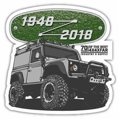 Defender 90, Land Rover Defender 110, Jeep Cars, Jeep Truck, 4x4 Trucks, Dodge, Mustang, Landrover, Rc Crawler
