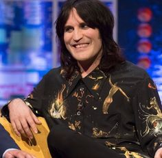 Noel Fielding Art, Julian Barratt, The Mighty Boosh, Through Time And Space, Together Forever, Comedians, Beast, Journey, Friends