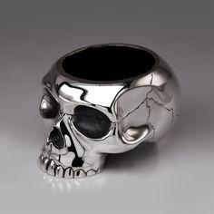 skull-egg-cup.jpg (600×600)