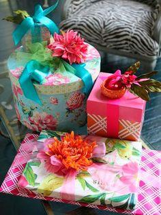 ideas-envolver-regalos-cajas