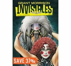 You will download digital wordpdf files for complete test bank for the invisibles books i need to read fandeluxe Image collections