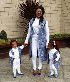 8756d58467 Ankara Styles For Kids, Trendy Ankara Styles, African Attire, African Wear,  African