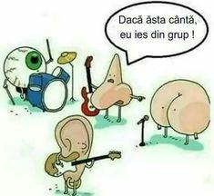 Humor Mexicano Memes Hilarious 53 New Ideas Humor Mexicano, Funny Cartoons, Funny Comics, The Awkward Yeti, Spanish Jokes, Funny Spanish, Spanish Class, Funny Quotes, Funny Memes
