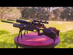 9 Best ປືນອັດລົມ images in 2019 | Guns, Hand guns