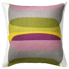 MALIN FIGURE pillowcase - IKEA